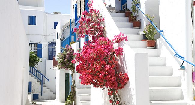 Pacchetti soggiorni mare in Grecia   greciaclassica.it ™