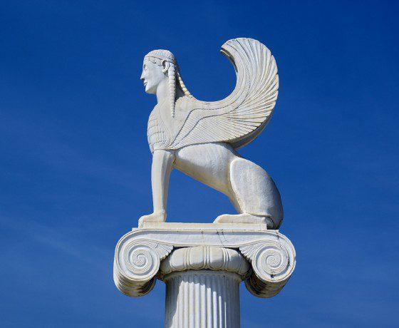 Tour città di Atene